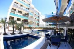 Título do anúncio: Apartamento a 300 metros de praia de palmas com 89 metros quadrados com 3 quartos 1 suite.
