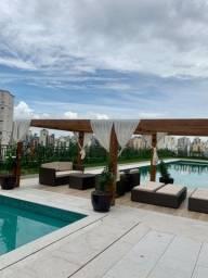 Título do anúncio: Apartamento no Taquaral 3 dormitórios suite 2 vagas pronto para morar