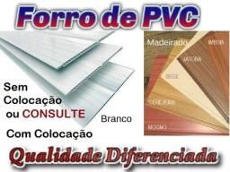 Título do anúncio: Instalação de Forro Pvc,Consertos, Reparos e Elétrica.