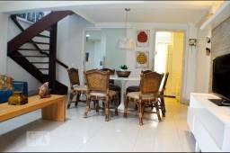 Título do anúncio: Casa de condomínio para venda com 100 metros quadrados com 4 quartos em Itapuã - Salvador