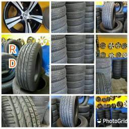 Adriano pneus ligue pneus com montagem grátis e balanceamento ligue
