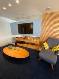 Título do anúncio: Apartamento com 4 quartos em Palmares - Belo Horizonte - MG