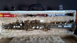 Sax Soprano LA SAX
