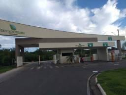 Título do anúncio: Ágio  casa Rio Cachoeirinha , Condomínio Fechado
