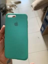 Capa para IPhone 7 Plus