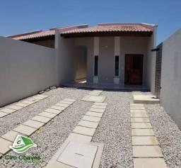 Casa à venda, 83 m² por R$ 156.000,00 - Ancuri - Fortaleza/CE