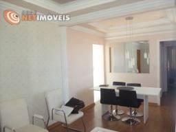 Título do anúncio: Apartamento à venda com 3 dormitórios em Manacás, Belo horizonte cod:537860