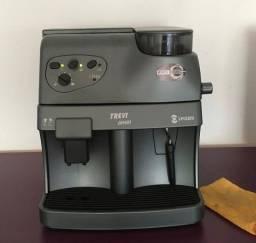 Título do anúncio: Máquina Profissional Café Expresso