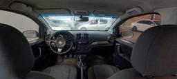 Fiat gran Siena 2015