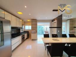 Título do anúncio: Excelente apartamento para locação (54m² - 1 suíte) no Itaim Bibi, SP.