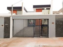 Título do anúncio: LAGOA SANTA - Casa Padrão - Portal Do Sol