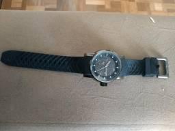 d92ef892b5c6f Relógio Yakuza