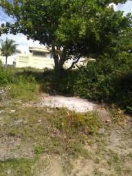 Terreno parque do jacuipe