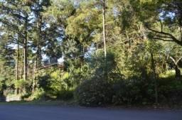Terreno à venda, 1760 m² por R$ 1.580.000,00 - Lago Negro - Gramado/RS