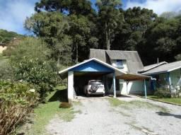 Terreno à venda, 1348 m² por R$ 2.000.000,00 - Avenida Central - Gramado/RS