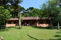Casa com 6 dormitórios à venda, 250 m² por R$ 1.800.000,00 - Planalto - Gramado/RS