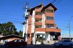 Sala à venda, 121 m² por R$ 852.000,00 - Centro - Gramado/RS