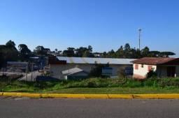 Terreno à venda, 765 m² por R$ 1.590.000,00 - Centro - Gramado/RS
