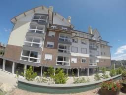 Apartamento à venda, 83 m² por R$ 829.970,07 - Prinstrop - Gramado/RS