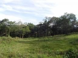 Área residencial à venda, três pinheiros, gramado.