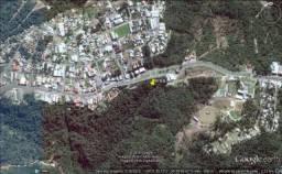 Área à venda, 2425 m² por R$ 3.100.000,00 - Avenida Central - Gramado/RS