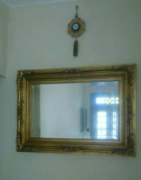 Espelho Lindíssimo Exclusivo