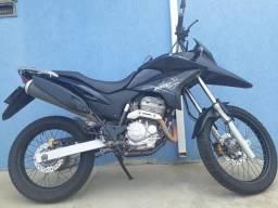 Honda Xre - 2012