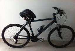 Bike, aro 26 - Caloi