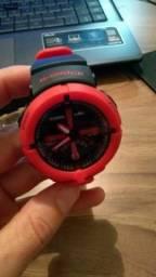 Relógio Masculino Gshock