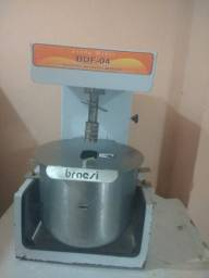 Desafiador de carne 7 kg - Usado