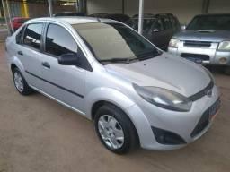 Fiesta Sedan 1.6 2011/2012 - 2012