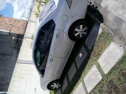 Ford Fiesta Class 1.6 Conservadíssimo - 2010