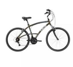 Atenção Bicicleta Roubada!