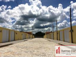 Casas com até Zero de Entrada - Horizonte