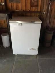 Freezer Cônsul 220V