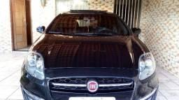 Fiat Bravo Blackmontion - 2016