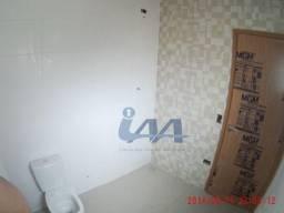Casa  com 3 quartos - Bairro Colúmbia em Londrina