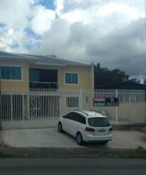 Casas para investimento