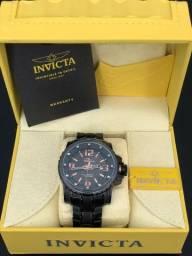 Relógio Invicta Pro Diver - Mod. 26028 Automático!! - NOVO