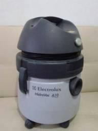 Aspirador pó e água eletrolux A10