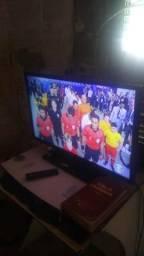 Tv led 32 polegadas LG