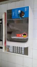 Vende-se microondas