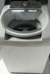 Máquina Brastemp 11kg