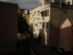 Apartamento à venda com 2 dormitórios em Cidade baixa, Porto alegre cod:2526
