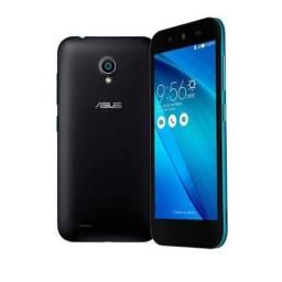 Celular Asus Live com TV