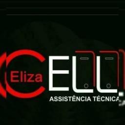 Estamos contratando técnico em manutenção de celular em Carapina Grande na Serra