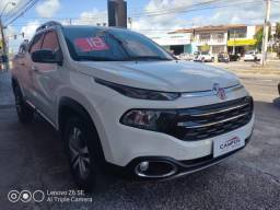 Fiat toro 2017/2018 2.0 16v turbo diesel volcano 4wd automatica - 2018