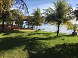 Alugo Chácara para eventos a 4,5km de Palmas
