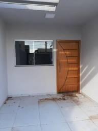 Linda Casa Próximo Três Barras