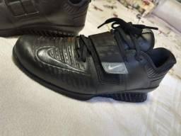 Nike romaleos 3.5 LPO
